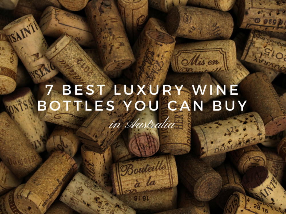 7 Best Luxury Wine Bottles You Can Buy.png