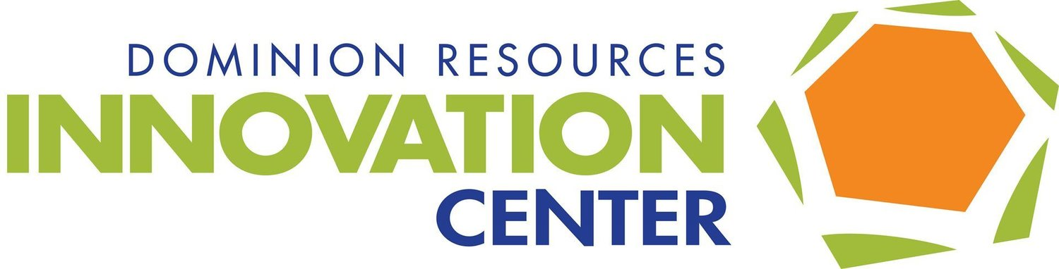 Dominion Resources Innovation Center