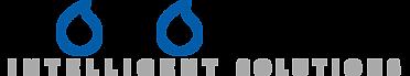 gogoband new logo.png