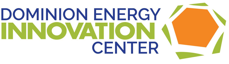 Dominion Energy Innovation Center