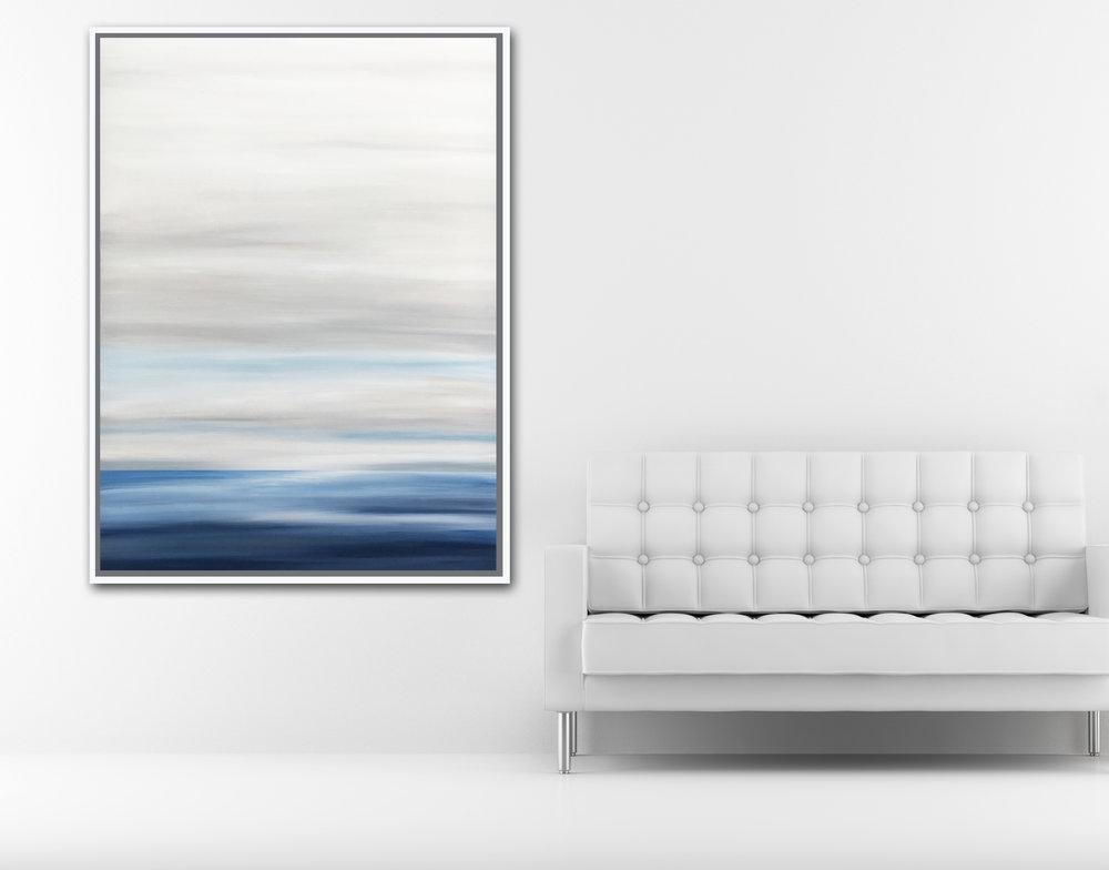 Deep+Blue+Room+2016.jpg