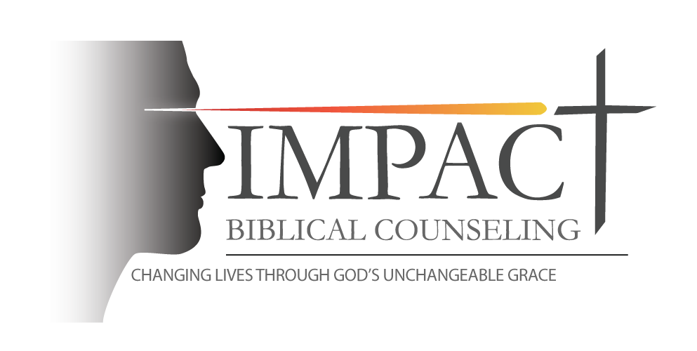 Counseling Services Purpose: Individual, Couple, Family, and Group Counseling Services 28925 SW Boberg Rd. Wilsonville, OR 97070 steve@impactbiblicalcounseling.com kristin@impactbiblicalcounseling.com