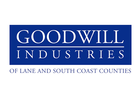 Goodwill Job Connections - Wilsonville