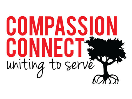 Compassion Connect
