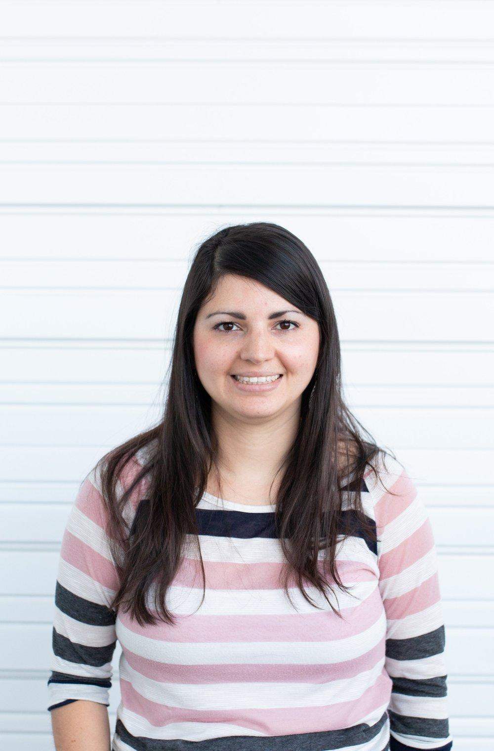 Uma Eichelt   (  Hablo español)   Administrator   info@theheartofthecity.org   (503) 570-2988 x119