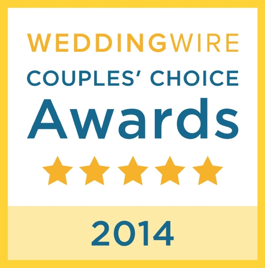 Wedding-Wire-Couples-Choice-Awards-2014-blog1.jpg