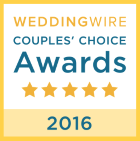 WeddingWire2016.png