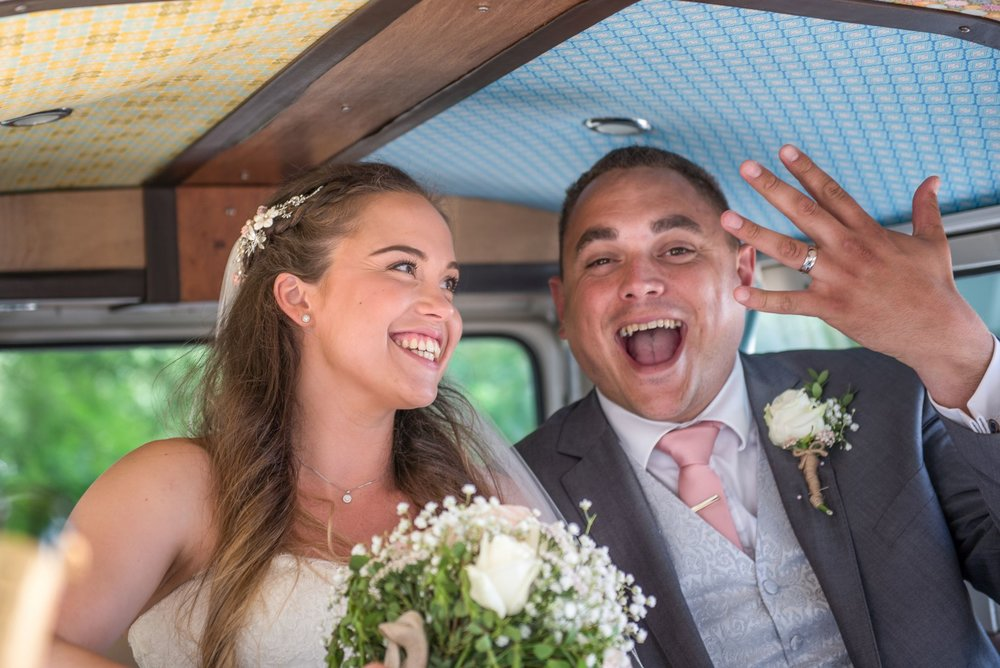 Outlite_Photography_Amy&Ben-267.jpg