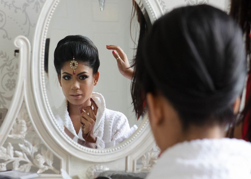 OutlitePhotography_copyright_IndianWedding (3).jpg