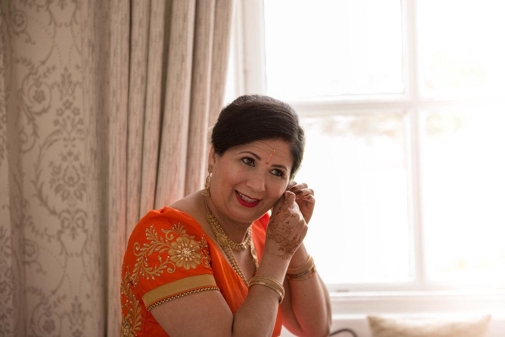 OutlitePhotography_copyright_IndianWedding (5).jpg