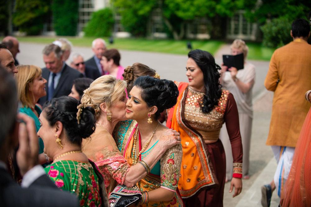 OutlitePhotography_copyright_IndianWedding (12).jpg