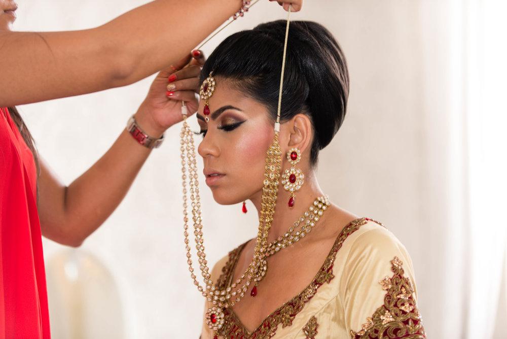 OutlitePhotography_copyright_IndianWedding (14).jpg