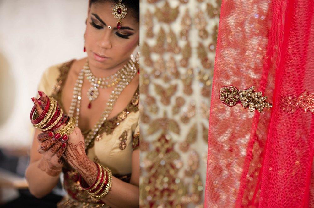 OutlitePhotography_copyright_IndianWedding (15).jpg