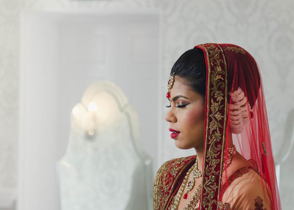 OutlitePhotography_copyright_IndianWedding (17).jpg