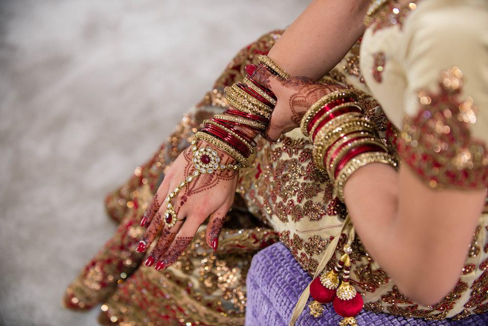 OutlitePhotography_copyright_IndianWedding (16).jpg