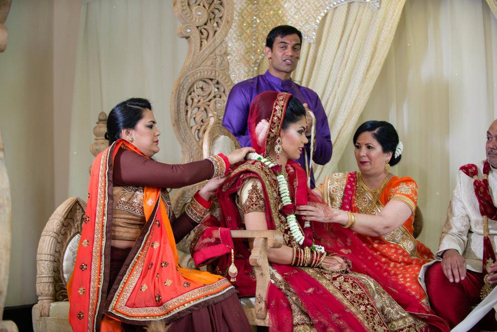 OutlitePhotography_copyright_IndianWedding (21).jpg