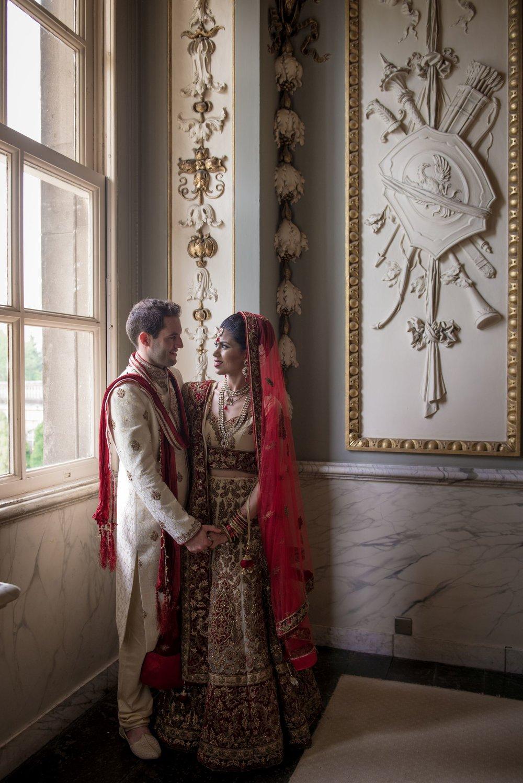 OutlitePhotography_copyright_IndianWedding (25).jpg