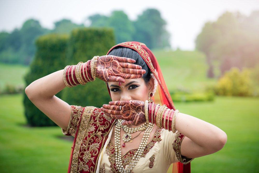 OutlitePhotography_copyright_IndianWedding (27).jpg