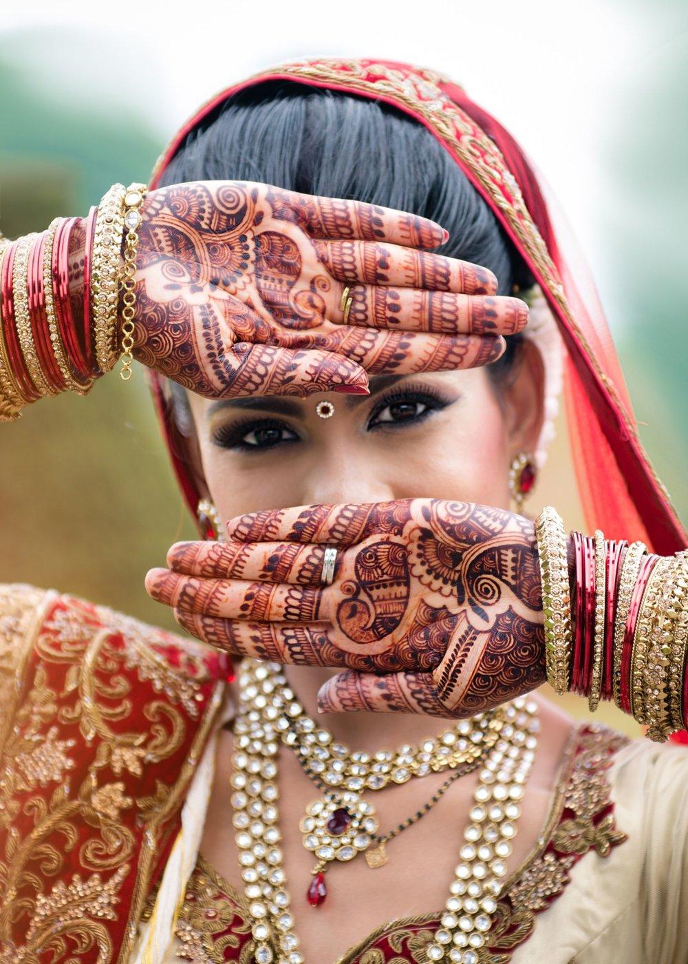 OutlitePhotography_copyright_IndianWedding (28).jpg