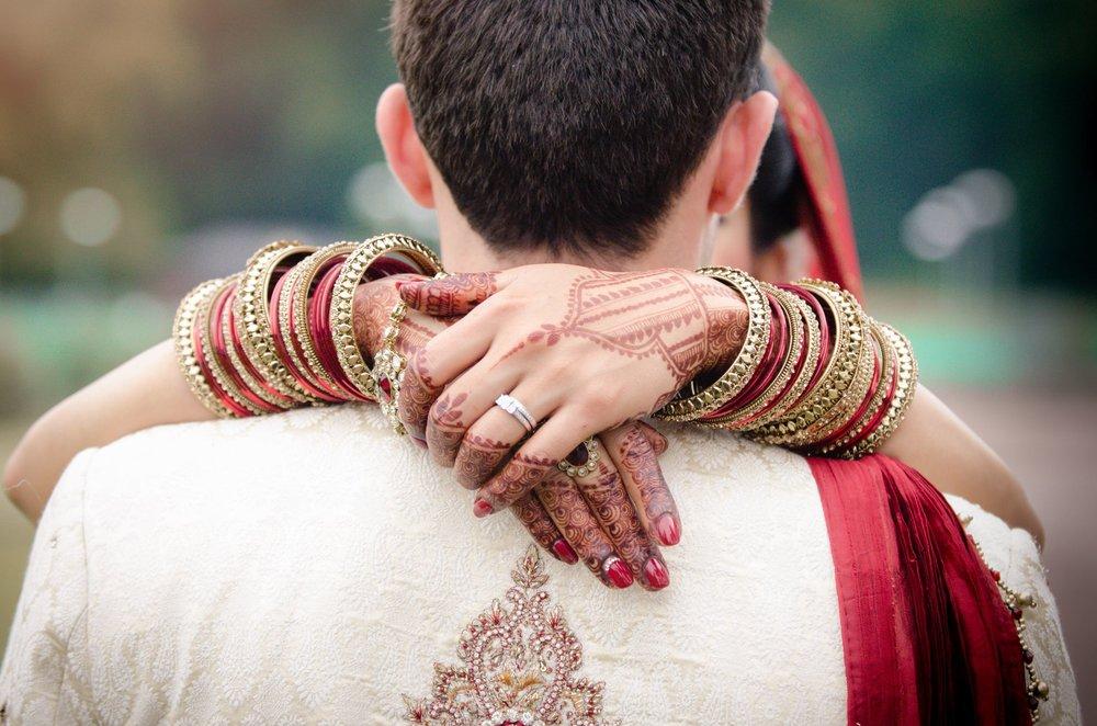 OutlitePhotography_copyright_IndianWedding (30).jpg