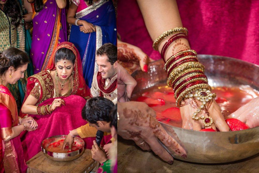 OutlitePhotography_copyright_IndianWedding (35).jpg