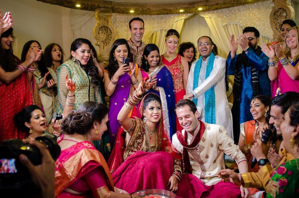 OutlitePhotography_copyright_IndianWedding (36).jpg