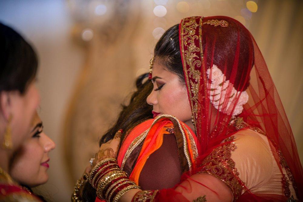 OutlitePhotography_copyright_IndianWedding (37).jpg