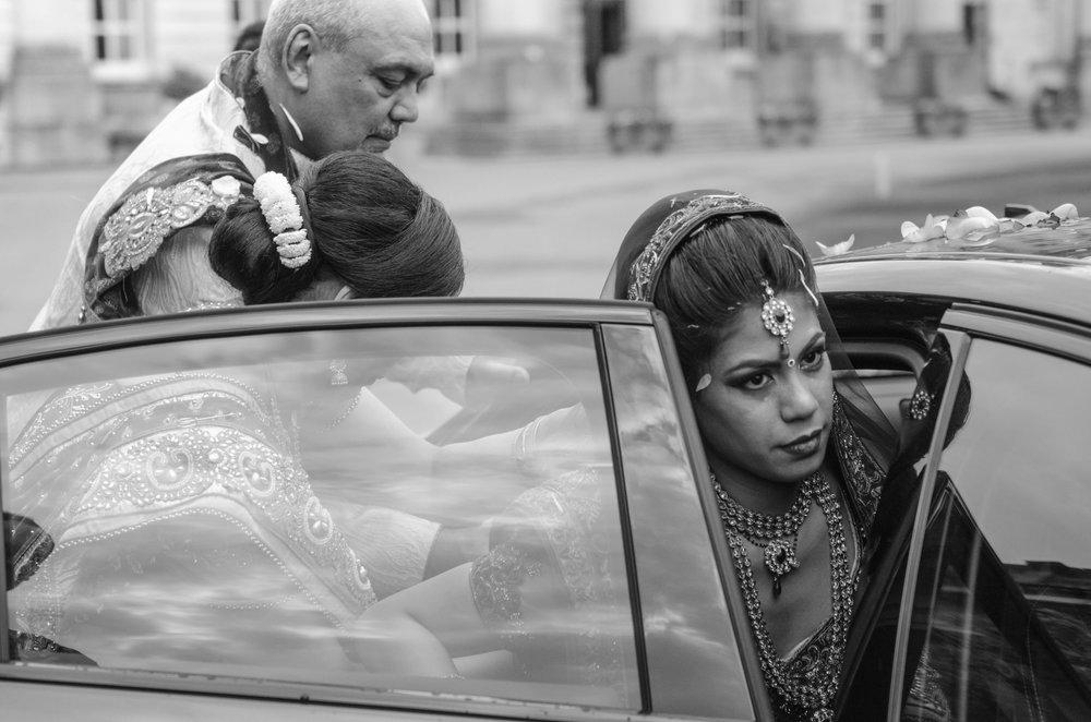 OutlitePhotography_copyright_IndianWedding (40).jpg