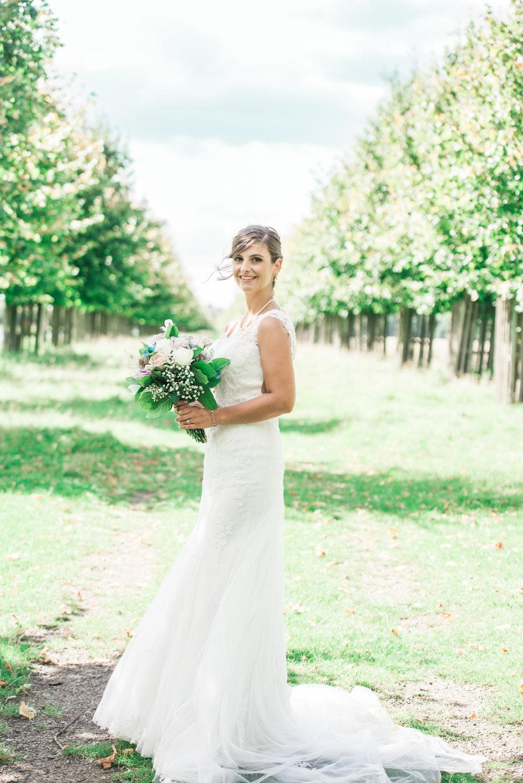 wedding 1 (286).jpg