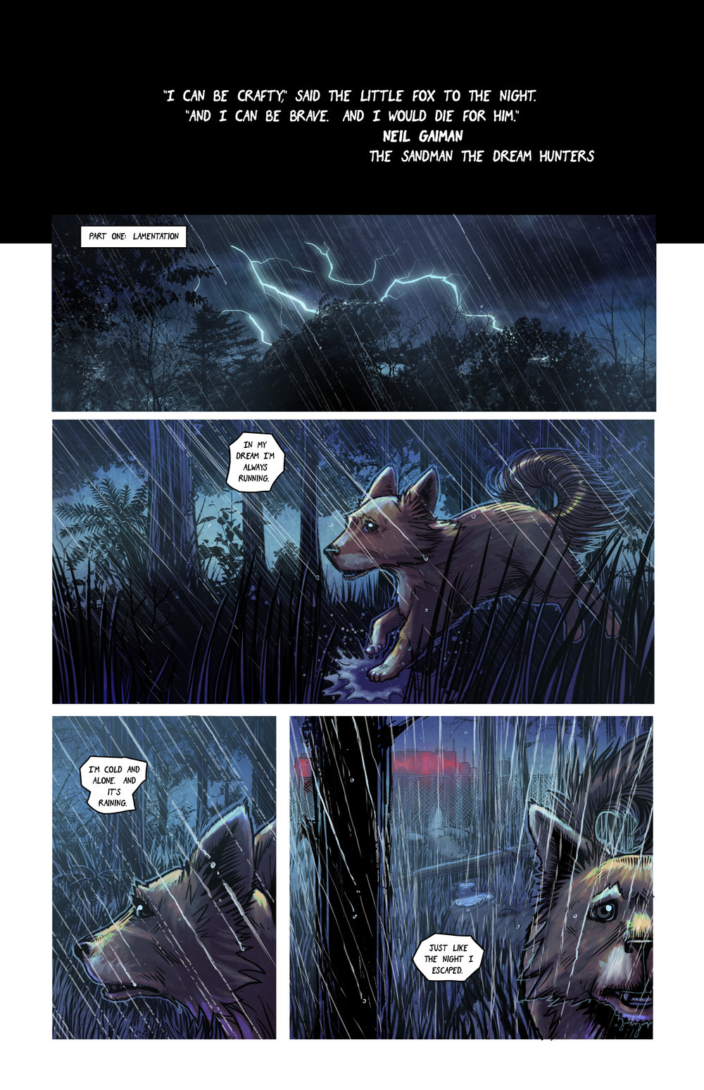 formolly_page01 (1).jpg