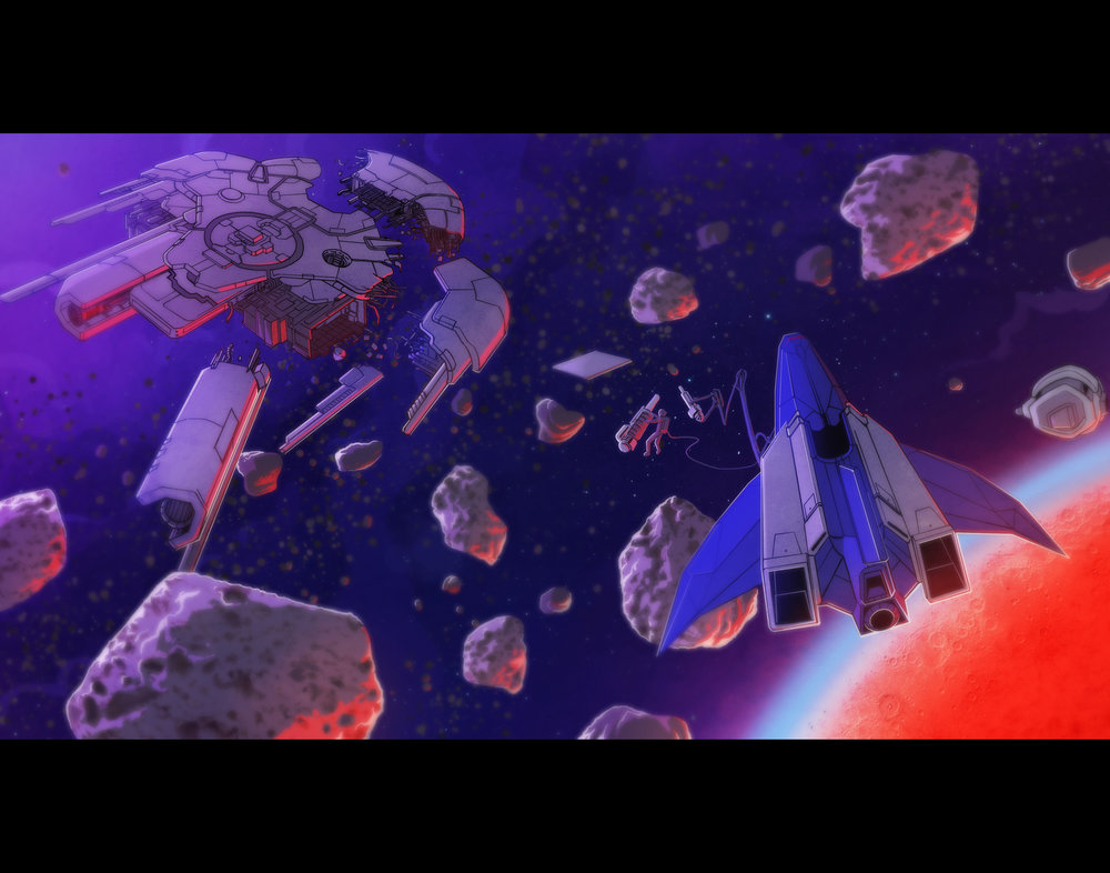 asteroid concept 3.JPG