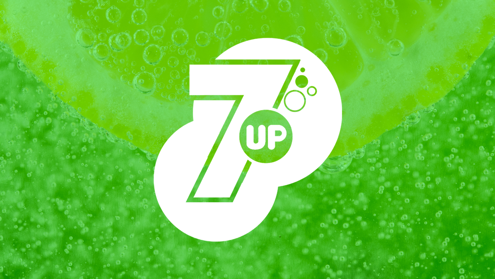 7UP WEBSITE.png