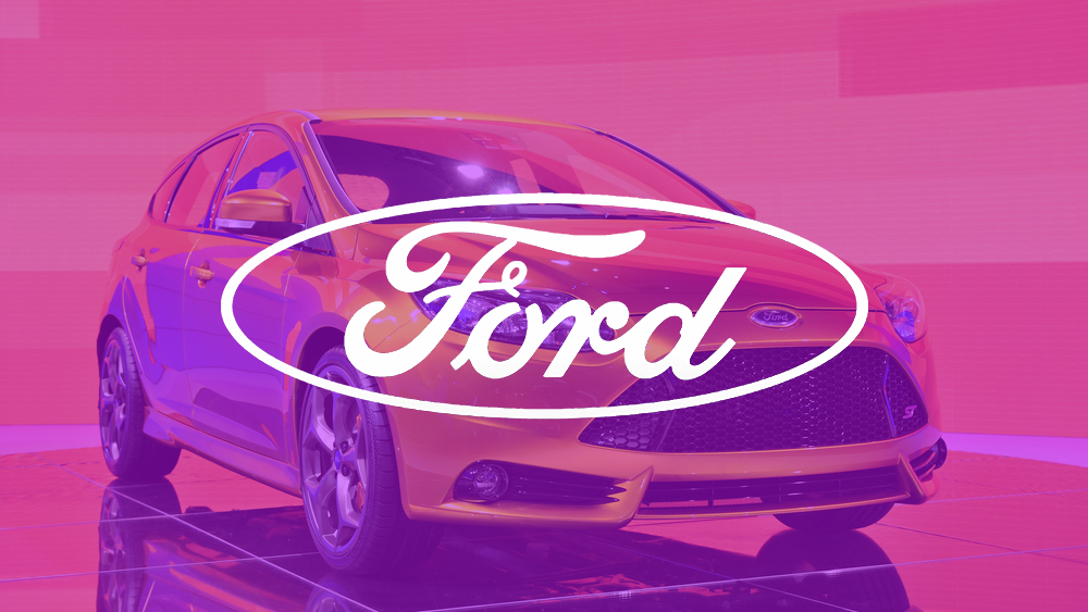 FORD WEBSITE.png