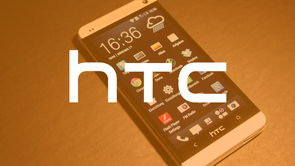 HTC WEBSITE.png