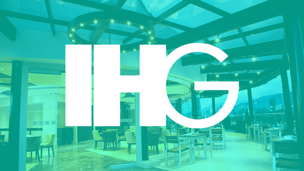IHG WEBSITE.png