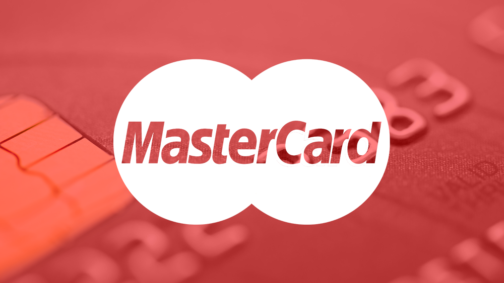 MASTERCARD WEBSITE.png