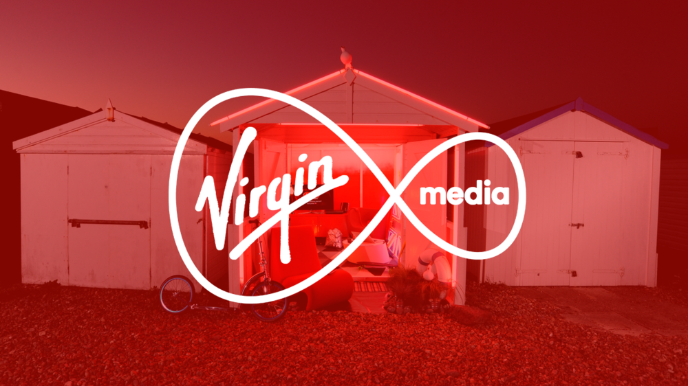 virgin media WEBSITE.png