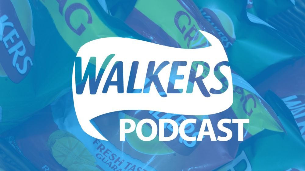 walkers podcast WEBSITE.png