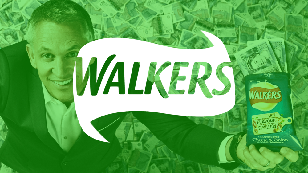 WALKERS WEBSITE.png