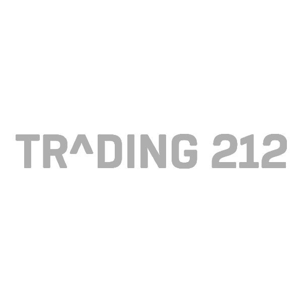 TRADING212.png