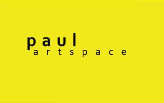 Paul Artspace