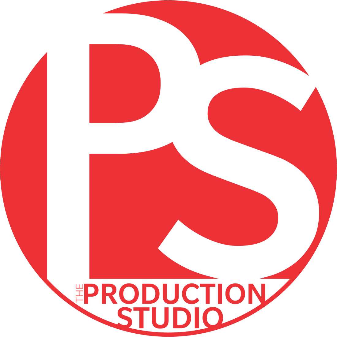 The Production Studio