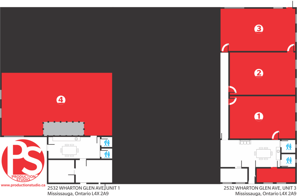 PS - floor plan.png