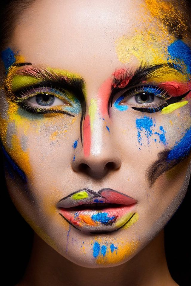 a064ac2e6fc8e59973486956cefbd947--creative-makeup-photography-make-up-fashion-photography.jpg