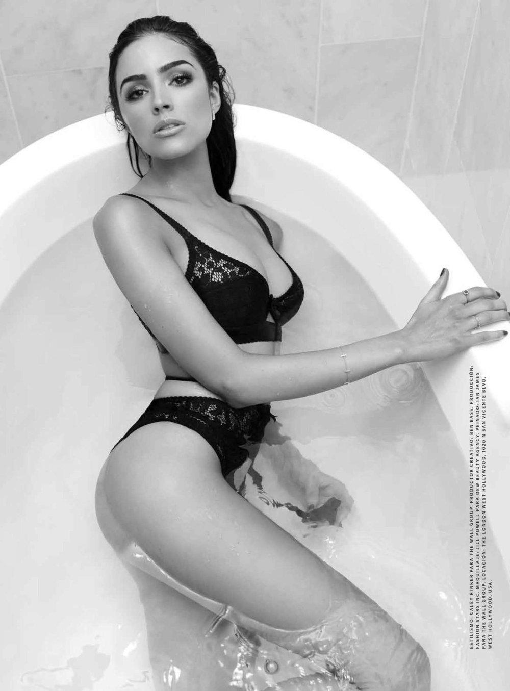 Olivia-Culpo_-Esquire-Mexico-2015--06.jpg