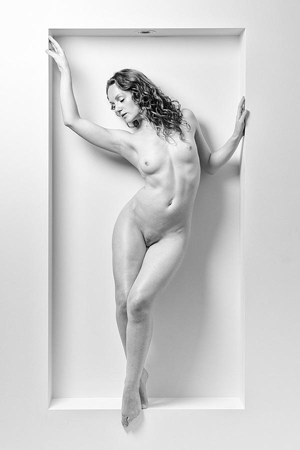 Phil-Chaplin-Ivory-Flame-Classic-Nude.jpg