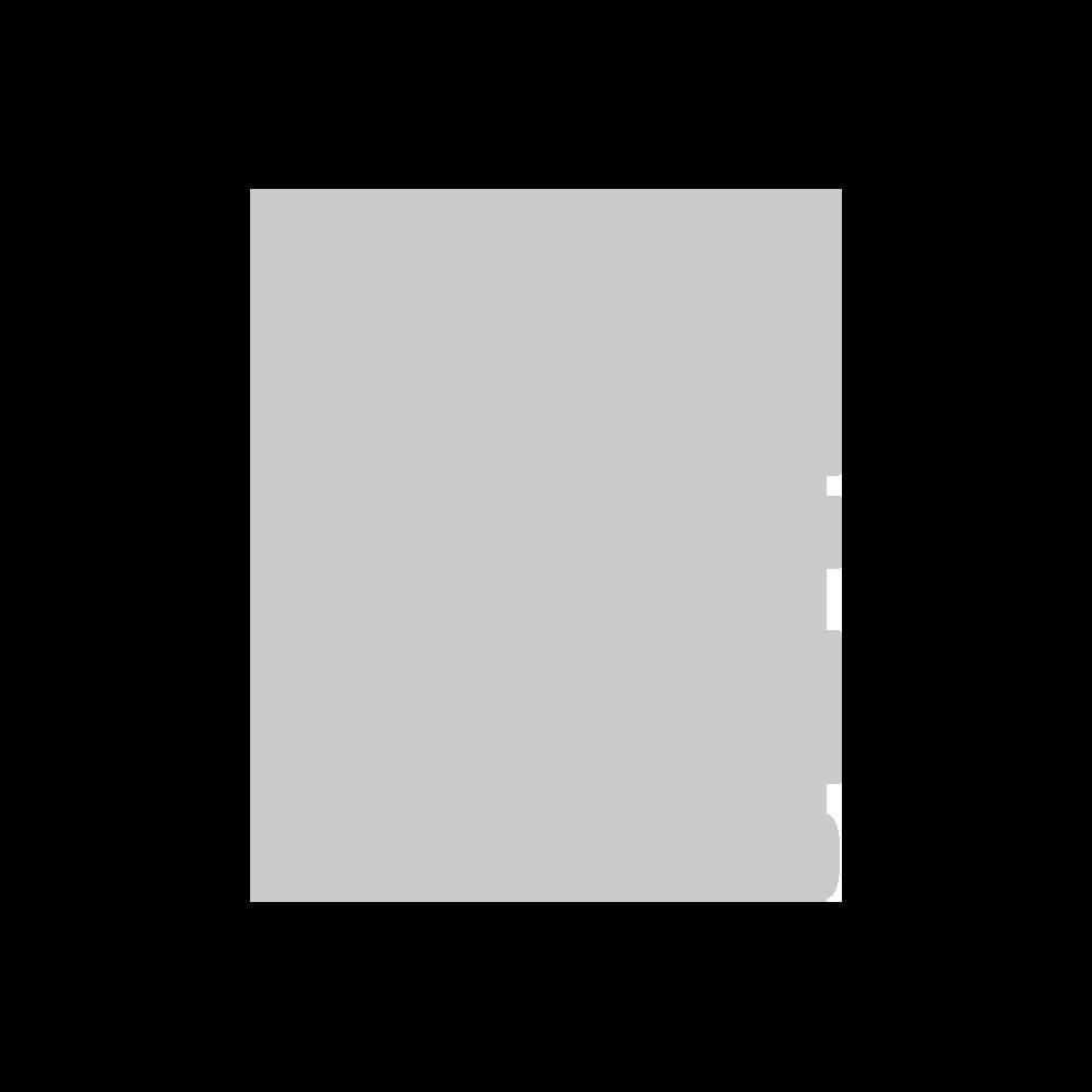 grisko.png