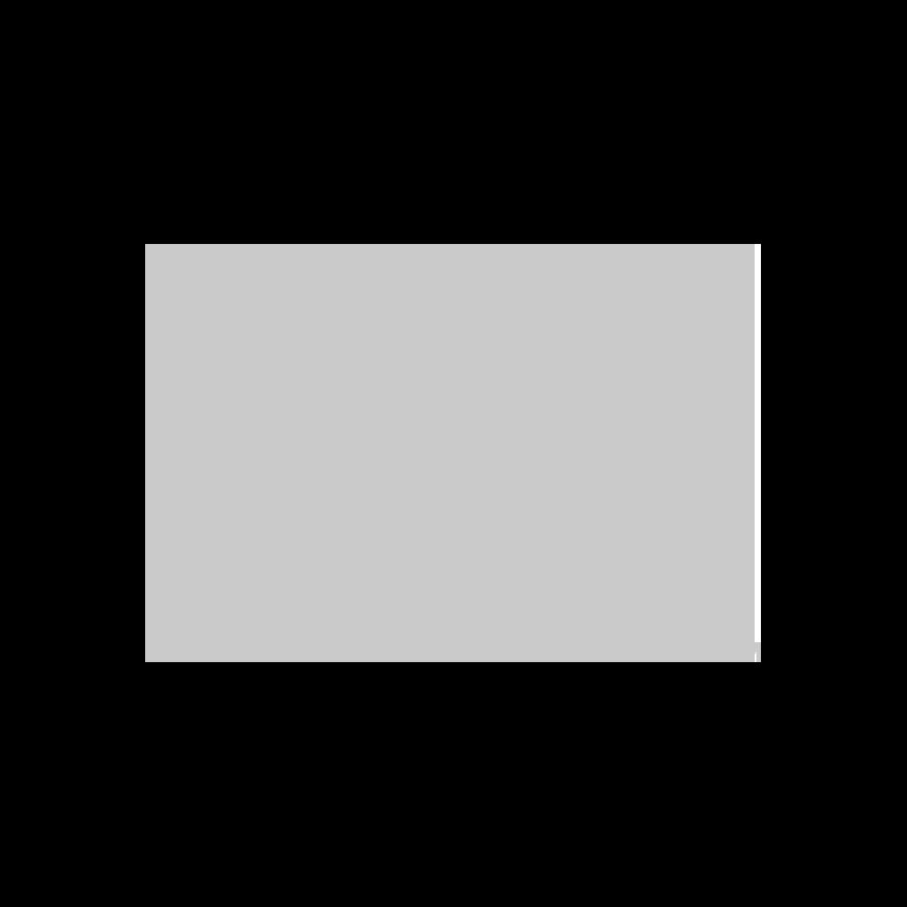 smz.png
