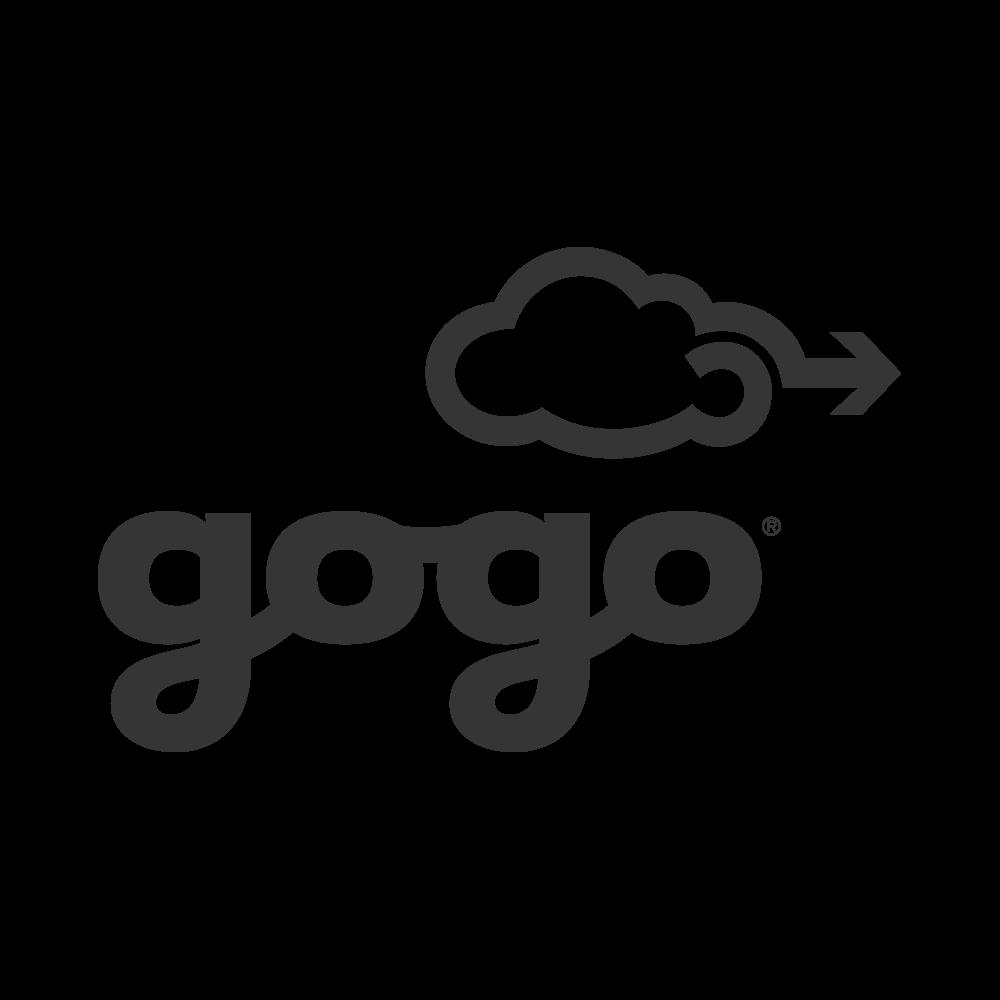 gogo_air.png