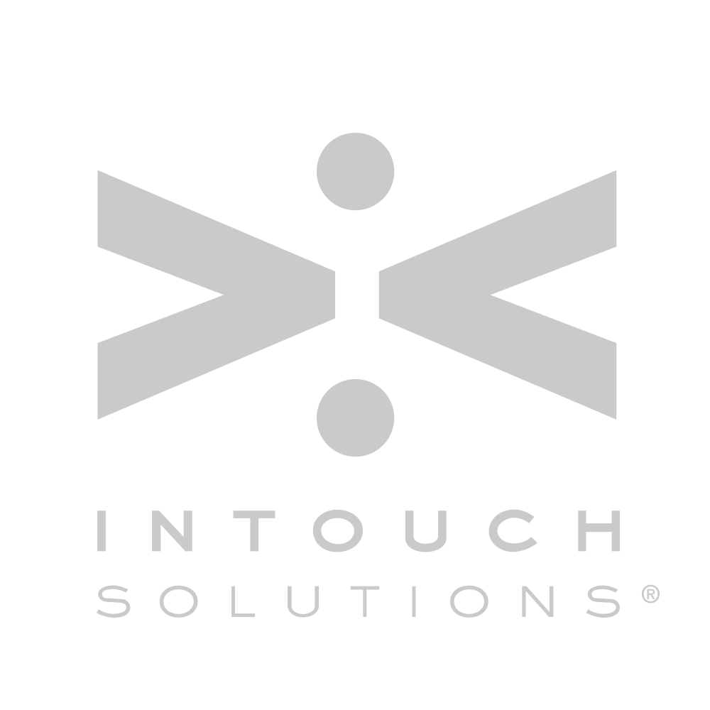 intouch_solutions_v02.png